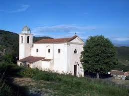 Église paroissiale Saint Pierre